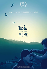 tashi and the monk documentary