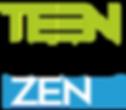 Teen-Club-Zen.png