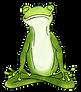 zen frog_no back.png