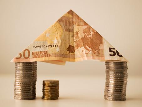 Stime immobiliari con metodo MCA-MOSI