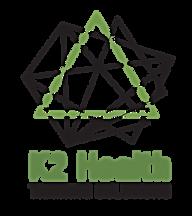 Larger-Logo-for-web.png