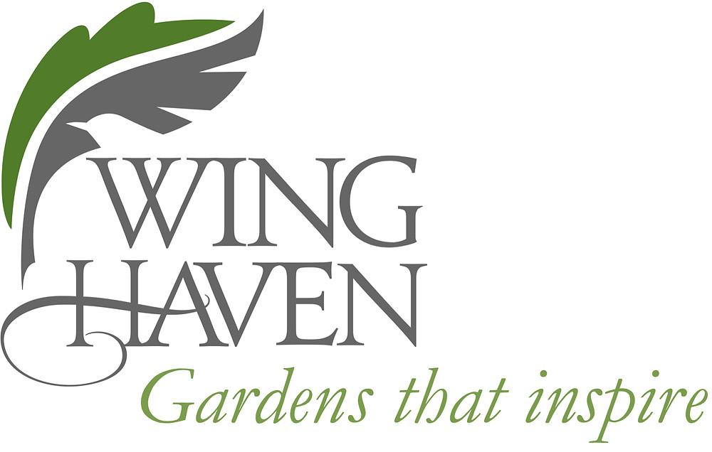 winghaven logo
