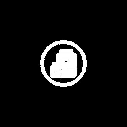 Design sem nome (5).png
