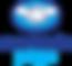 mercado-pago-logo-52B7182205-seeklogo.co