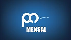 MENSAL.png