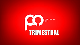 TRIMESTRAL.png