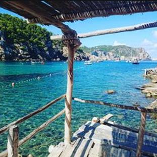2022 Ibiza Retreat