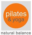 Natural Balance Logo RGB.jpg