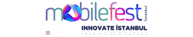 Mobilfest-Logo.png