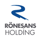 Rönesans-Holding.png