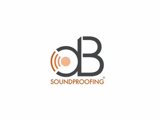 Db Ses Yalıtımı Kurumsak Kimlik