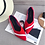 Thumbnail: Anyday Knit Loafers