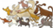 9704528-cartoon-illustration-of-running-
