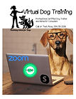 VIRTUAL DOG TRAINING_page-0001.jpg