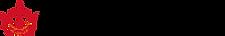MPEC Logo 2020.png