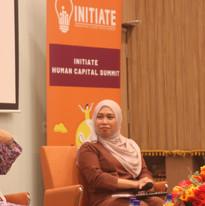 Plenary Forum Speakers