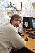 Филатов Владимир Иванович.jpg