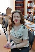 Киселева Ольга Андреевна.jpg