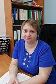 Моисеева Ольга Владимировна.jpg