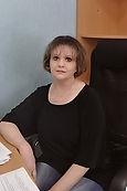 Ермизина Наталья Петровна.jpg