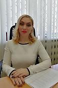 Бероева Юлия Игоревна.jpg