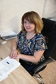 Зайцева Юлия Сергеевна.jpg