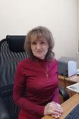 Лынова Любовь Петровна.jpg