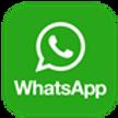whatsapp-png mini.png