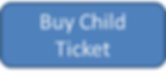 Child ticket.png