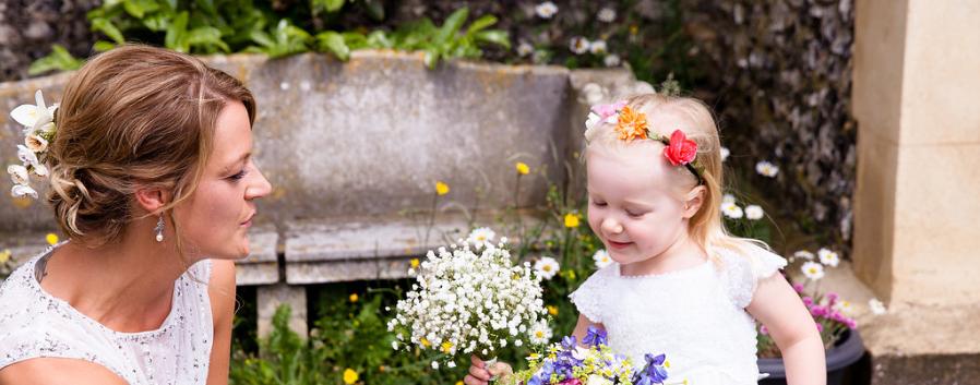 wildflowerwedding.png