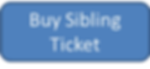 sibling ticket.png