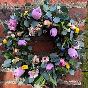 spring wreath 1.jpg