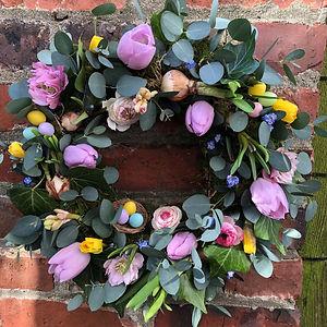 spring wreath 3.jpg