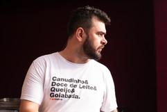 tiradentes_semedição_deboragabrich-231.j