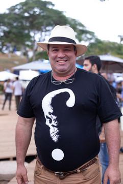 tiradentes_semedição_deboragabrich-239.j