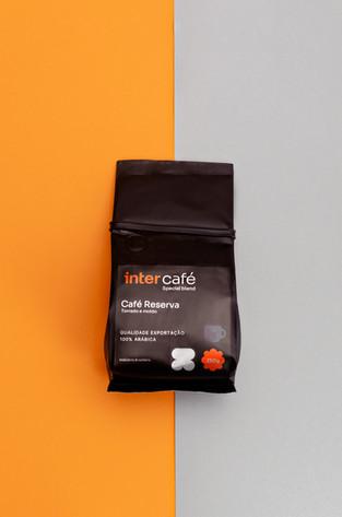 Inter Café - Débora Gabrich