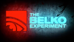 "How Visuals Assist Story: A Look at ""The Belko Experiment"""