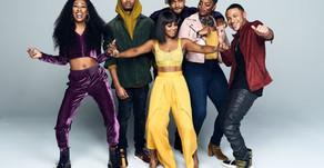 BET's 'Boomerang' Is Renewed For Season 2
