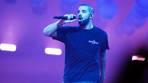 "Drake's HBO-Produced Series ""Euphoria"" Gets First Look"