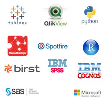 Logos - multiple.PNG
