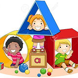 7615534-children-and-toy-blocks.jpg