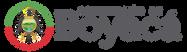 LogoGobernacionBoyaca2020.png