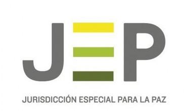 logo_de_la_jep_12_0.jpg