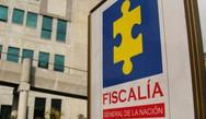 fiscalia_colprensa_1_0.jpg