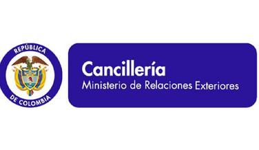 1558051154_055011_1558051404_noticia_nor