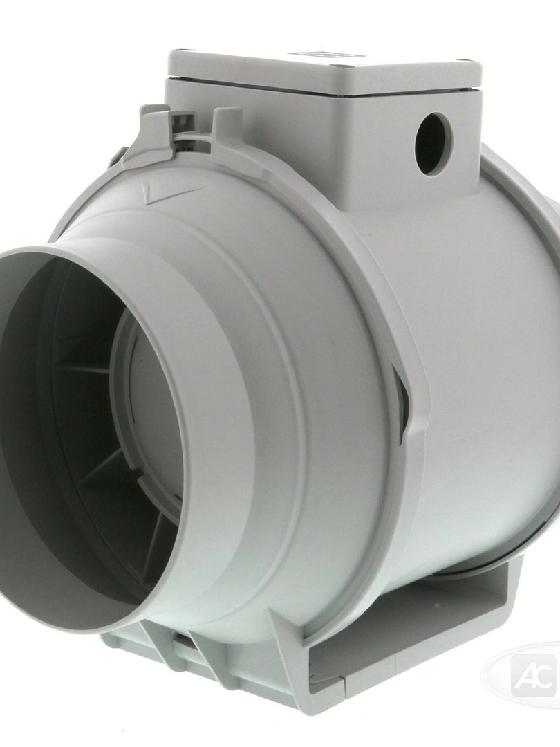 soler-Palau_TD-100X_Inline-Exhaust-Fan_A