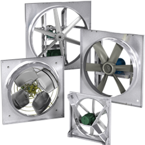 Fans_Wall-Mounted_Axial-Exhaust.png