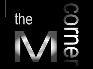 "Clip "" The M Corner """