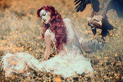 © Katherline Lyndia