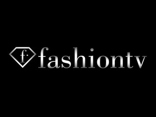 The M Corner on FashionTV